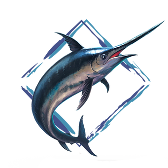 Driftset Fishing-Target icon_Swordfish.p