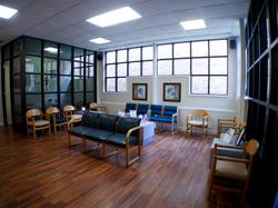 GCR_Facility_Waiting Room_1