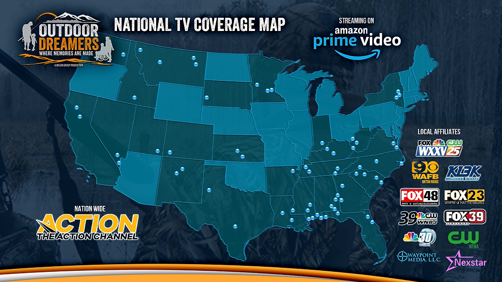 OD_NATIONAL COVERAGE MAP.png