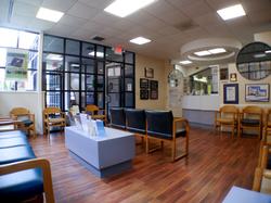 GCR_Facility_Waiting Room_2