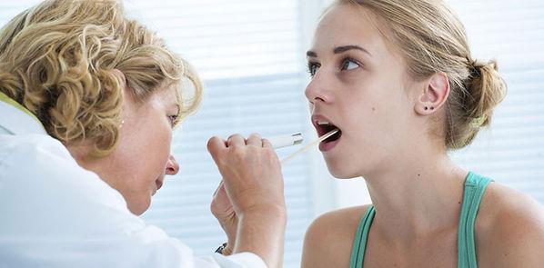 tonsillectomy.jpeg