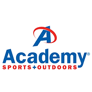 academy-logo.png