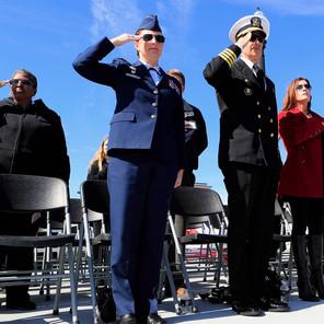 Veterans-Day-Parade-2018_0243.jpg