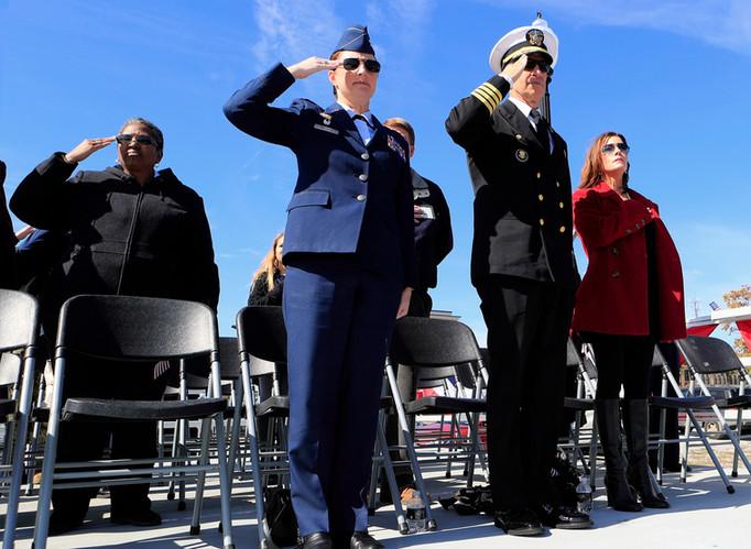 MS Veterans Parade_2
