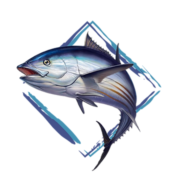 Driftset Fishing-Target icon_Tuna.png