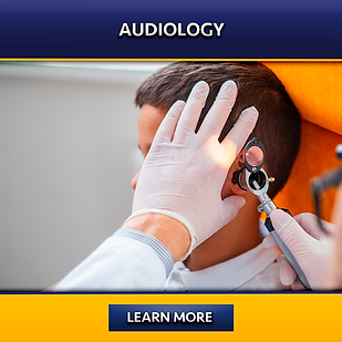 GCR_Icons_AUDIOLOGY.png