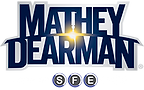 Mathey-Dearman-SFE-Web-Header-Logo.png