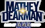 Mathey-Dearman-SFE-Web-Header-Logo.png