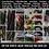 Thumbnail: Create Your Bait PRO SERIES Kit