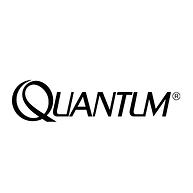quantum-logo.png