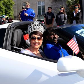 Veterans-Day-Parade-2018_0232.jpg