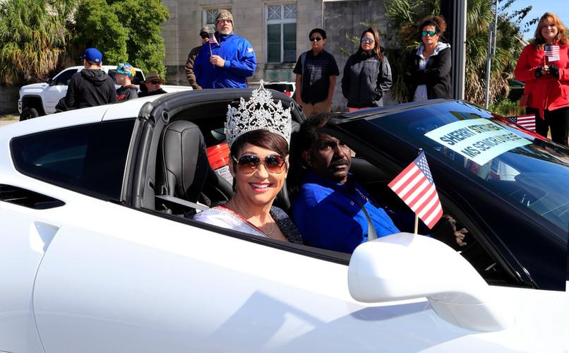 MS Veterans Parade_8