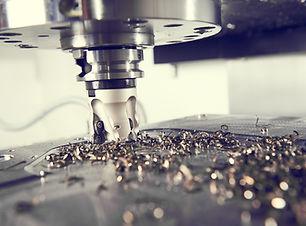 cnc-machining.jpg