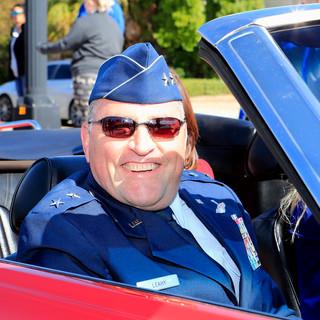 Veterans-Day-Parade-2018_0204.jpg