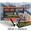 Thumbnail: RIG-A-JIG Mini Combo Kit_Bayou Blue Gill X Neon Shad