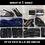 Thumbnail: RIG-A-JIG Mini Combo Kit_Midnight Sky X Kamikaze