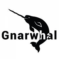 Gnarwhalv2-300x300.png