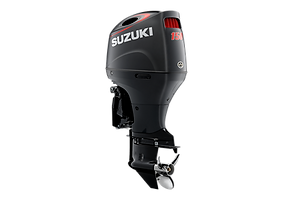 Suzuki 150 SS Outboard.png