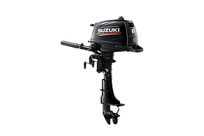 Suzuki 6 Mechanical Outboard.png