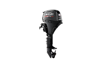 Suzuki 9.9 mechanical Outboard.png