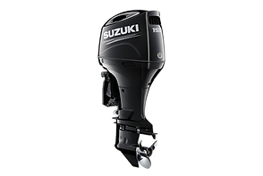 Suzuki 150 Mechanical Outboard.png