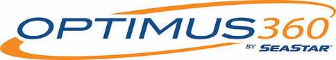 Optimus 360 Logo.jpg