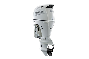 Suzuki 140 Mechanical Outboard.png