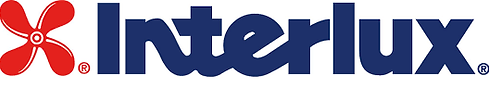 Interlux Paint Logo.png