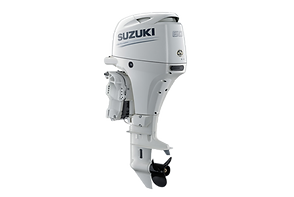 Suzuki 60 Mechanical Outboard.png