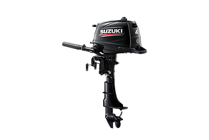 Suzuki 4 Mechanical Outboard.png