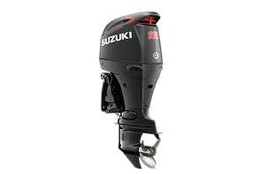 Suzuki 115 SS Outboard.png