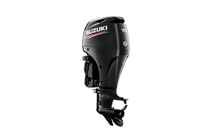 Suzuki 70 Mechanical Outboard.png