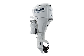 Suzuki 40 Mechanical Outboard.png