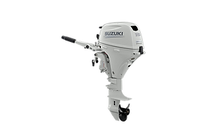 Suzuki 15 Mechanical Outboard.png