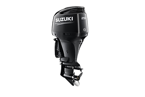 Suzuki 250 SPC Outboard.png