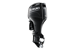 Suzuki 175 Mechanical Outboard.png