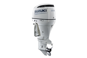 Suzuki 225 Mechanical Outboard.png