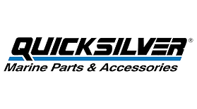 QuicksilverLogo.png