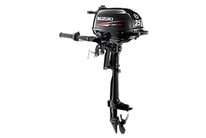 Suzuki 2.5 Mechanical Outboard.png