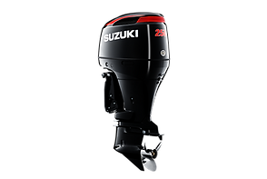 Suzuki 250 SS Outboard.png
