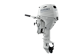 Suzuki 25 Mechanical Outboard.png