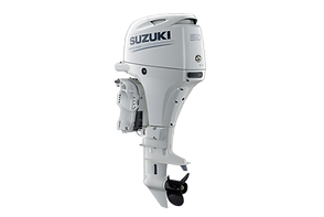 Suzuki 50 Mechanical Outboard.png