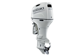 Suzuki 200 Mechanical Outboard.png