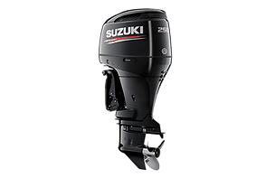 Suzuki 250 Mechanical Outboard.png