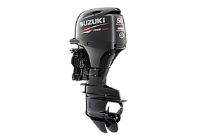 Suzuki 50 High Thrust Outboard.png
