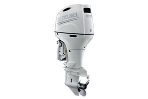 Suzuki 175 SPC Outboard.png