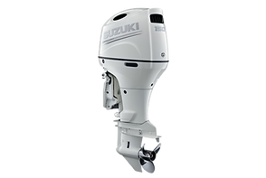 Suzuki 150 SPC Outboard.png