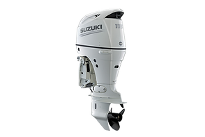 Suzuki 115 Mechanical Outboard.png