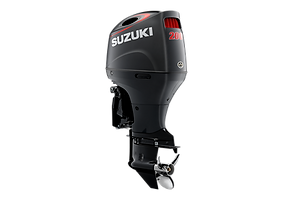 Suzuki 200 SS Outboard.png
