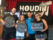(2018-07-22) Houdini Escape Room.jpg